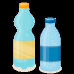 Полимерные этикетки для бутылок (производство, продажа)