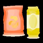 Производство упаковки для бакалейной продукцияи