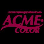 logo-acme-color