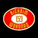 logo-biskvit-shokolad
