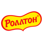 logo-rollton