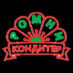 logo-romny-conditer
