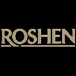 logo-roshen