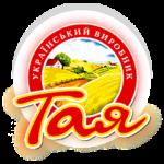 logo-taya