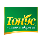 logo-tonus